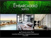 the embarcadero suites