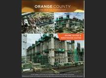 progress pembangunan orange county per 08 des 2016