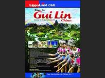 list pemenang goes to guilin 2017 per tgl 10 des 2016